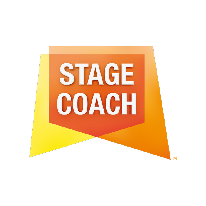 Stagecoach Weybridge - Kids Performing Arts Classes