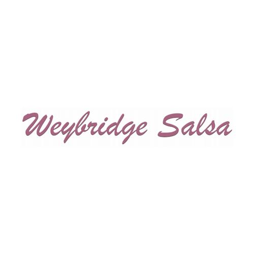 Weybridge Salsa Dance Classes