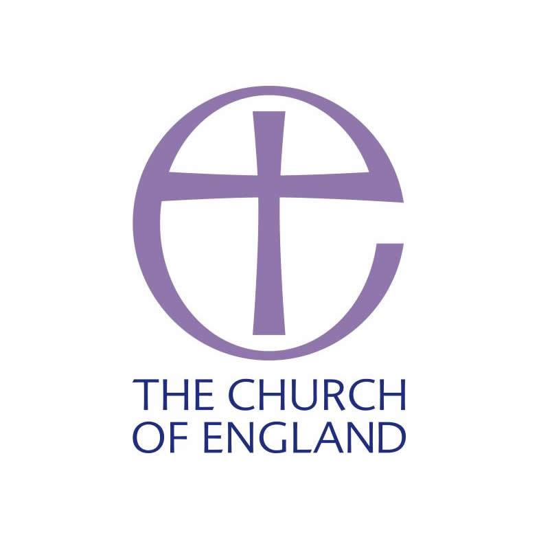 St Peter's Church Hersham - Church of England