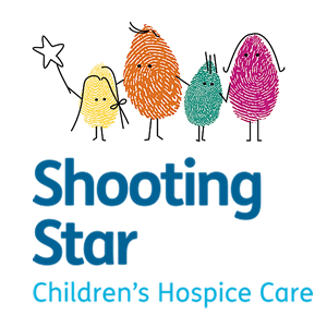Shooting Star Childrens Hospice Care
