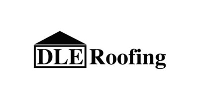 Roofing Weybridge & Surrey by DLE Roofing