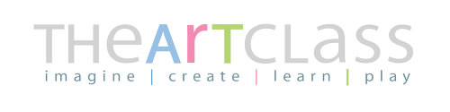 The Art Class - Weybridge Surrey Art classes for Kids and adults