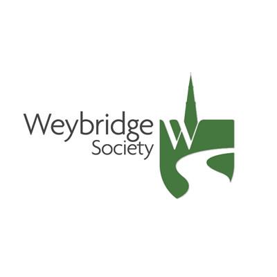Elmbridge Borough Council event at Painshill Park Cobham