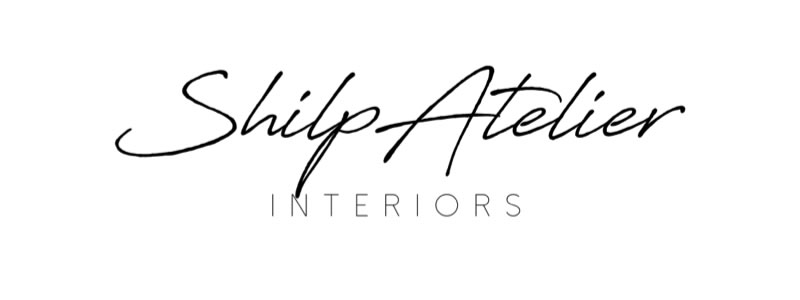 Shilp Atelier Interior Design Studio, Oatlands Weybridge Surrey
