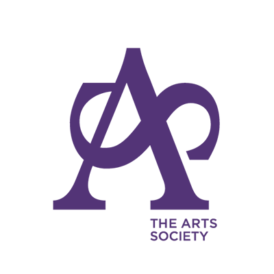 Arts Society Woking Surrey