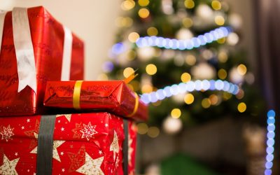 Molesey Centre For The Community – Christmas Fayre