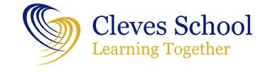Cleves School Oatlands Village - Elmbridge Rent start Concert in Weybridge