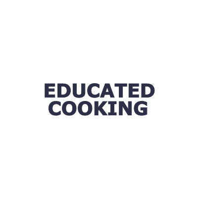 Catering Services and Cookery Courses near Weybridge at Byfleet
