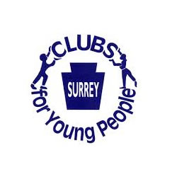 Surrey Clubs For Young People
