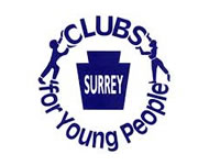 Weybridge Youth Club is run by Surrey Clubs For Young People