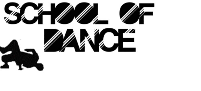Weybridge Surrey Street Dance and Hip-Hop Classes – Hollys School of Dance