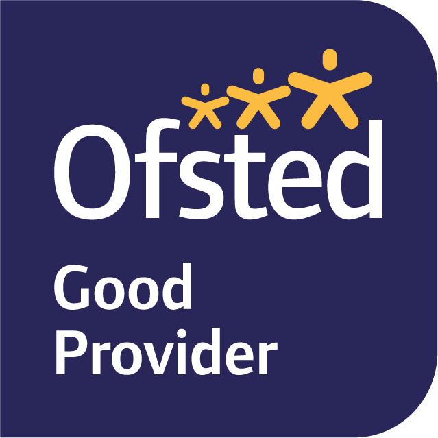 Weybridge Holiday Clubs - Casa Clubs is an Ofsted Good Provider