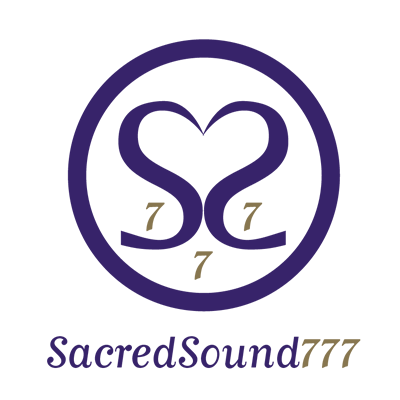 Sacred Sound  Relaxing Group sessions in Weybridge Surrey