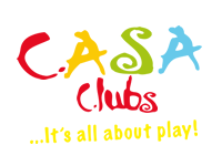 Weybridge Holiday Childcare Camps - Casa Clubs