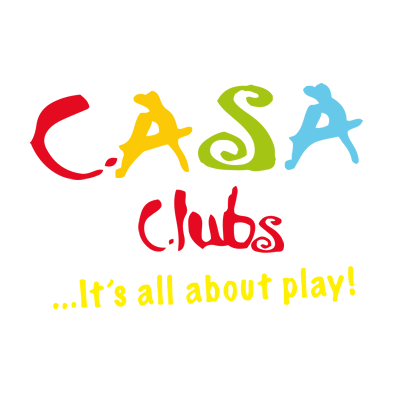 Weybridge Holiday Clubs - Casa Clubs at St James C of E Primary School