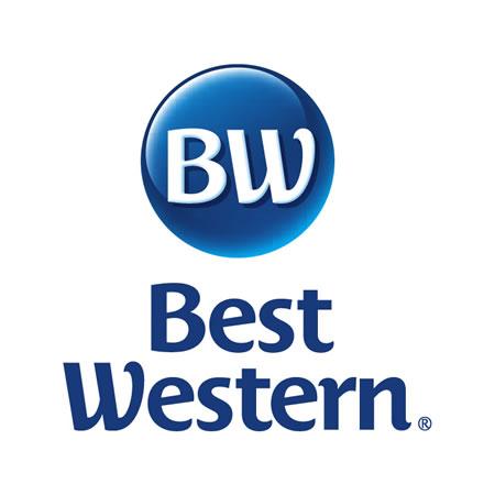 Best Western Hotels include The Ship in Weybridge Surrey