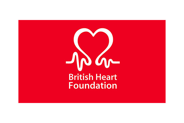 British Heart Foundation - Health Charity