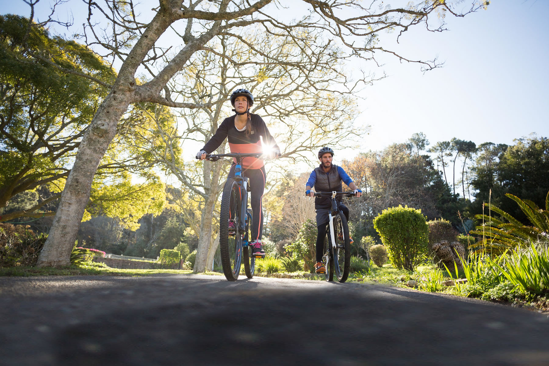 Construction on the shared pedestrian/cycle path along Heath Road Weybridge due to start from the 15th February 2020