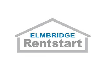 Elmbridge Rentstart