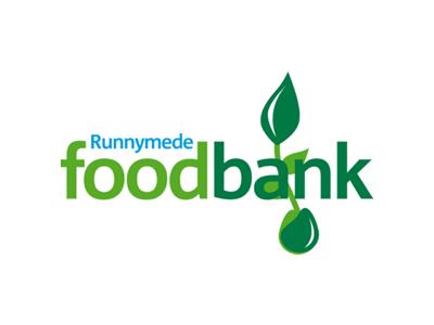 Runnymede Foodbank - Weybridge Egham Addlestone Chertsey