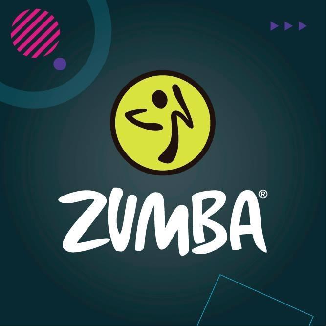Zumba Fitness Classes in Weybridge - Hollys School Of Dance