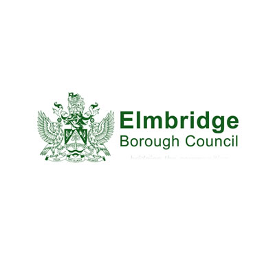 Elmbridge Borough Council