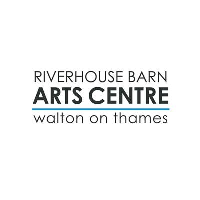 Riverhouse Barn Arts Centre Walton on Thames Surrey