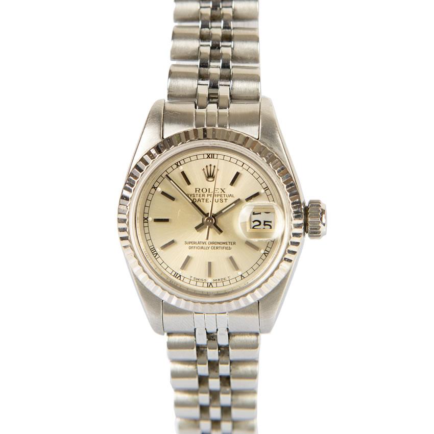 Watches for Sale - Chertsey near Weybridge Surrey