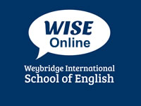 Online English Language Classes & Private Tuition - Weybridge International School Of English (WISE)
