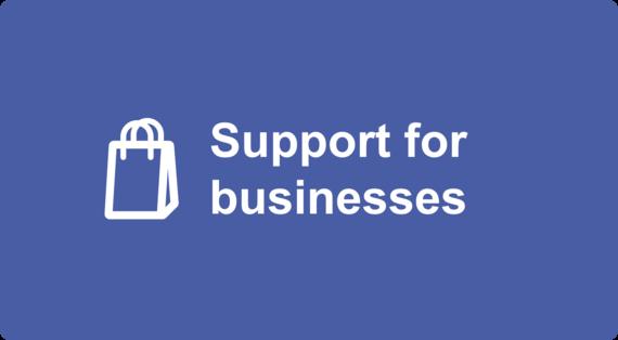Elmbridge Borough Council - Support for Businesses - Covid-19 pandemic