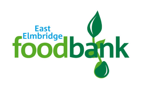 East Elmbridge Foodbank