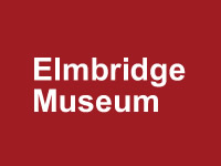 Elmbridge Museum - Civic Centre in Esher