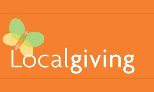 Fundraising online for East Elmbridge Foodbank - Local Giving