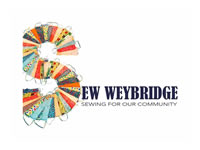 Sew Weybridge - Sewing for our community