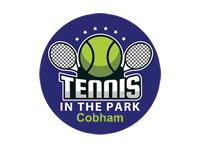 Cobham Tennis In The Park - Tennis Lessons for Adults and Children of all abilities