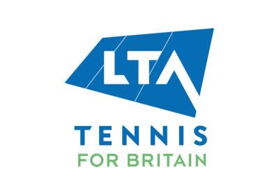 Tennis In The Park - Weybridge Surrey Tennis Lessons