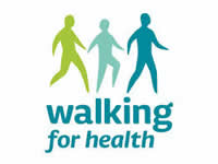 Walking for Health - Elmbridge Borough Council Healthy Walks & Cycle Rides