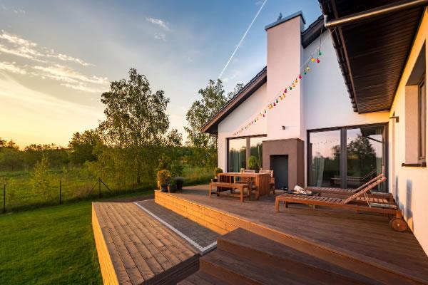 Properties in Weybridge Surrey - Vision Estate Agents