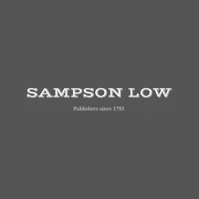 Sampson Low Publishers - Elmbridge Litererary Competition