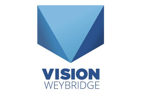 Vision Property - Weybridge Estate Agents