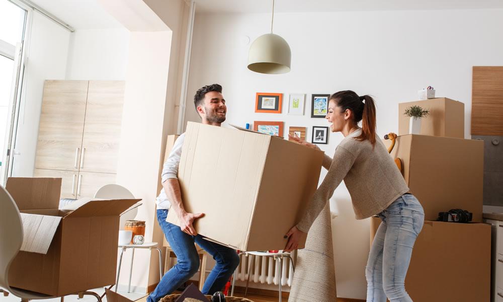Vision Weybridge Estate Agents - Successful house sale