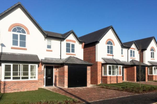 Weybridge Estate agents - Fixed fee