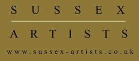 Beautiful Art & Craft by East & West Sussex Artists to suit all tastes and budgets