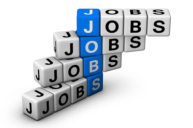 Jobs - Weybridge Surrey Employment Vacancies