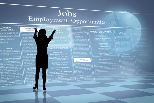Weybridge Jobs - Employment Opportunities