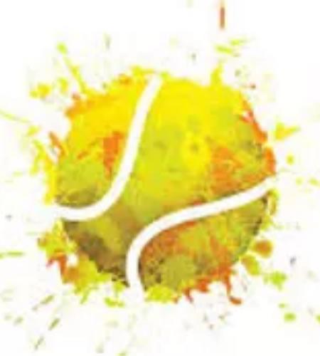 Mark Taylor Director of Tennis at RBX Coaching Weybridge Surrey