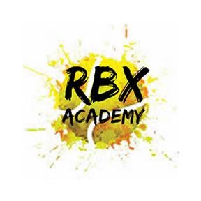 RBX Academy - Weybridge Tennis Coaching - courts of Bannatyne Health Club