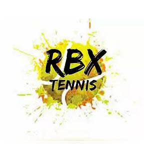Tennis Coaching Weybridge at Bannatyne Health Club - RBX Adult