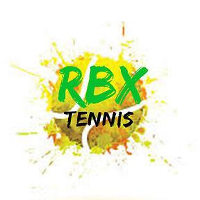 Tennis Coaching Weybridge at Bannatyne Health Club - RBX Green
