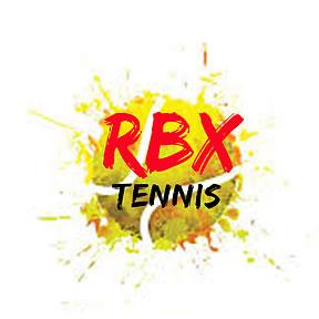 Tennis Coaching Weybridge at Bannatyne Health Club - RBX Red